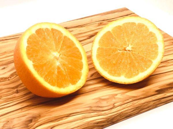 Orangen-aus-Sizilien