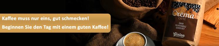 kaffee_kategorie