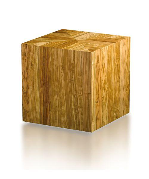 couchtisch c3 aus olivenholz giolea online shop giolea f r die italienische momente im leben. Black Bedroom Furniture Sets. Home Design Ideas