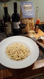 Pici-Toscani-Cacio-PepeFqj5OlmHoD04g