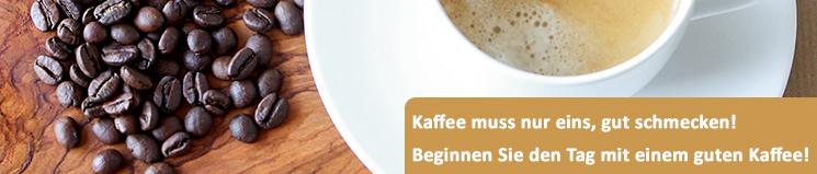 kaffebanner-v2