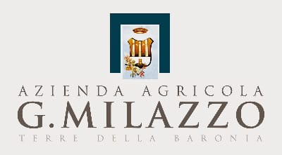 Azienda Agricola G. Milazzo