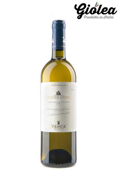 Nozze d'oro 2015 DOC 0,75 l. Flasche