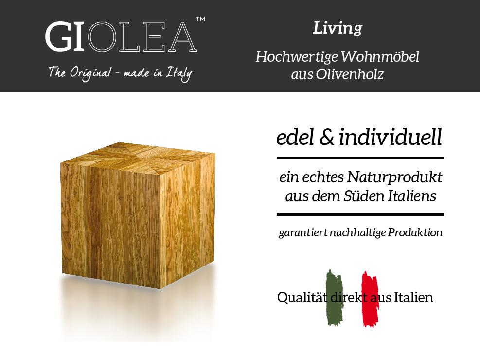 stil luxus giolea f r die italienische momente im leben. Black Bedroom Furniture Sets. Home Design Ideas