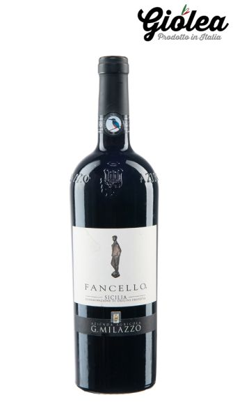FANCELLO ROTWEIN